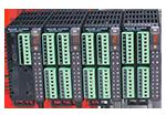EZ-ZONE® RM Mulit-Loop Controllers